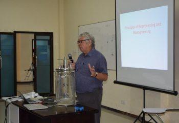 kuliah pakar biotek_pasca unej