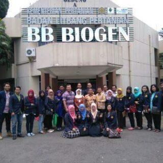 ps.-bioteknologi.-1